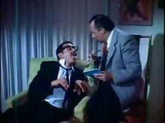 Dr. sex  (1965)