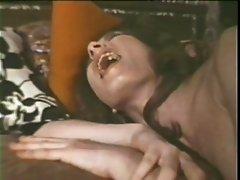 A1NYC Linda McDowell  fucks John Holmes Vintage
