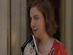 Lena Dunham - Girls 3