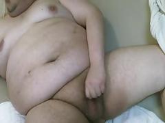 cam2cam masturbation