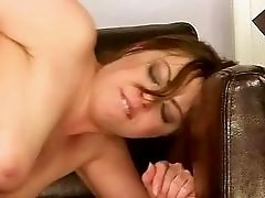 Amateur couple pissing and fucking