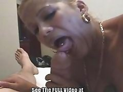 Costa Rica Tica Crack Whore Sucks Cock