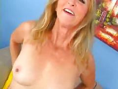 Granny Knows how to Suck and Fuck - frmxd com