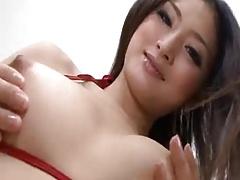 risa2