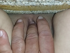 wife fingered
