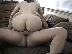 dirty talkin chubby wife