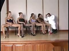 4 woman & jbt man (lux)