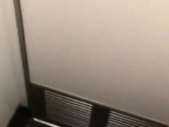 Plane Idiot