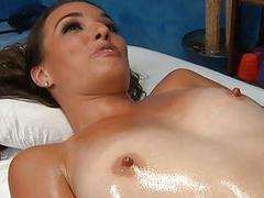 Massage Online Porn Video