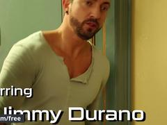 Men.com - Jackson Grant and Jimmy Durano - Reconnecting - Drill My Hole - Trailer preview