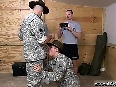 Naked young army guys gay xxx Mail Day