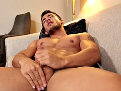 Sexy kayden andrews impetus for us