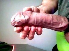 Tight Free Porno Videos Online