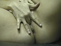 masturbation - sex - blowjob - cum swallowing