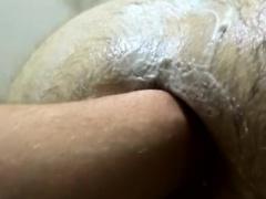 I control your mind straight boy gay porn Saline & a Fist