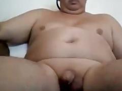Sexy daddy 15917