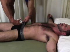 Gay touch porn movie and free gay sex video old mens Billy &