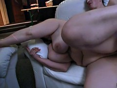 Sex party with breasts massive plumper