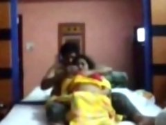 Indian hot sexy love affair movie that was superb documente