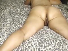 Next door wife pt 2