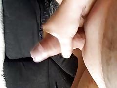 Very nice cumshot
