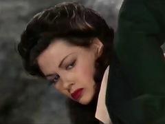 Spanking Sex Movies