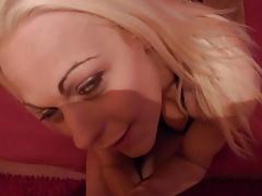 Naomi's Pink Porn Parlour 2