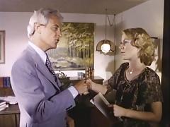 Vintage Online Porno Movies