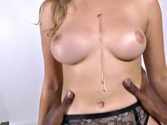 my favorite video & pornstar - melissa moore