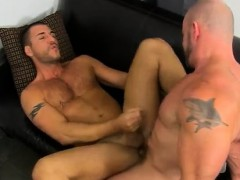 Period gay porn disgusting movies He's determined to flash f