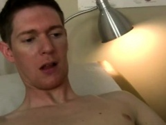 Doctor gay porn mp4 galleries first time His spear was so se