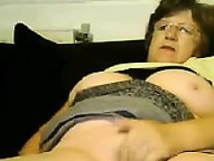 Mature francaise coquine2 Nanci live on 720camscom