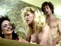 Among The Greatest Porn Films Ever Made 74