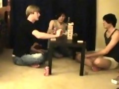 Gay sex spurting anal first time This is a long flick for yo