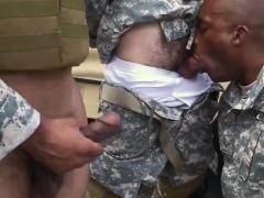 Gay hot man army fuck photo story and naked men xxx Explosio
