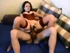 Amateur mumsy ass banged Venice from 1fuckdatecom