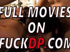 Davina Davis In Secret Desires Scene 5