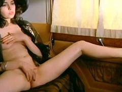 Lina Romay Celeb Sex Video