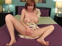 Hot Milf Veronica Hot Joi #5 #MrBrain1988