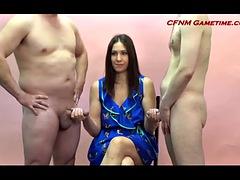Free CFNM Porntube
