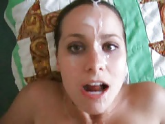 Silly Sperm Whores (23)