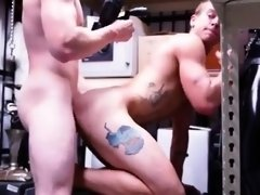 Hot gay sexy straight males with big cocks movies Dungeon to
